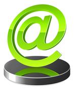 webmaster-gk@mail